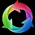 iConvert Icons(图标制作) V2.9 MAC版