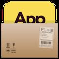 Prepo(图标制作) V2.2.7 MAC版