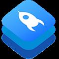 IconKit(图标制作) V8.0.6 MAC版