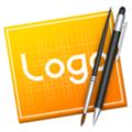 Logoist 2(logo设计) V2.6.1 MAC版