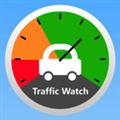 上海交通手表 V2.2 安卓版