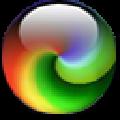 QQ空间音乐下载器 V1.66 绿色版