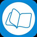 一点资讯冷知识 V3.2.1 安卓版