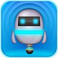 生活行 V4.3.15 安卓版