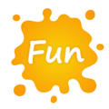 玩美Fun V1.5.0 安卓版