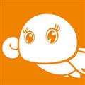 爱动漫 V4.1.22 iPhone版