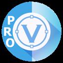 Image2Vector PRO(图片矢量化工具) V2.10 Mac版