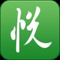 悦动浏览器 V7.0.7 安卓最新版