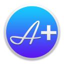 audirvana plus(无损音乐播放器) V2.6.6 Mac版
