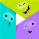 AZZL游戏 V1.0.0 Mac版