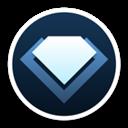 Sketchode(矢量图形编辑器) V1.3.2 Mac版