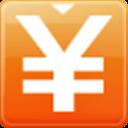 开博店铺收银管理系统 V3.01 官方最新版