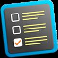 Tasky(任务管理) V1.0.2 MAC版