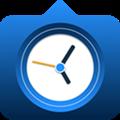 AutoPrompt(任务管理) V1.0.1 MAC版
