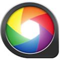 ColorSnapper 2(取色软件) V1.3.1 MAC版