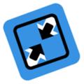 Icon Resize(图标制作) V1.10 MAC版