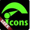 Quick Icons lite(图标制作) V1.8 MAC版