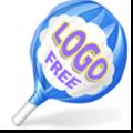 Logo Pop Free(logo设计) V1.3 MAC版