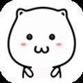 喵呜颜文字 V4.8.1 安卓版