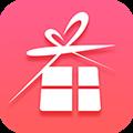 生日荟 V1.0.7 iPhone版