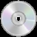 三星SLK7600GX复合机驱动 V1.0 官方版