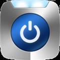 随手电筒 V5.7.9 安卓版