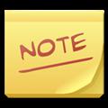 彩色笔记 V4.0.7 安卓版