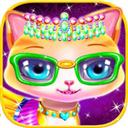 宠物美妆沙龙手游 V1.0 苹果版
