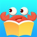 咔哒故事 V3.1.2 iPhone版