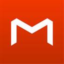 Mockplus V2.17 苹果版