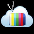 CloudTV(网络电视) V3.7 MAC版