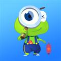 车蛙云管家 V2.7.95 安卓版