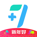 317护 V1.3.8.1 安卓版