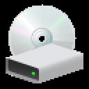 USBCopyer(U盘文件复制工具) V5.1.0.0 绿色免费版