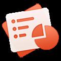 Layout Lab(幻灯片模板) V1.0.2 MAC版