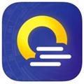 黄历天气 V3.40.1 iPhone版
