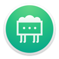 Icons8 Lite(图标制作) V5.5 MAC版