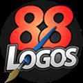88 Logos(图标制作) V1.1 MAC版