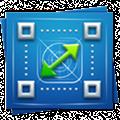 Asset Catalog Creator Free(图标制作) V2.3.3 MAC版