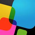 Icon Maker(图标制作) V1.0 MAC版