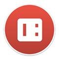 Icon Bot(图标制作) V1.2 MAC版