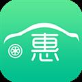 惠洗车 V1.4.2 安卓版