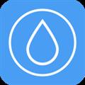 水滴管家 V2.5.6 安卓版