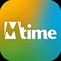时光网 V7.0.4 安卓版