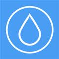水滴管家 V2.5.6 iPhone版