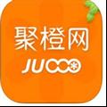 聚橙网 V2.1 iPhone版