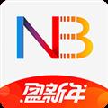 诺诺镑客 V5.1.1 安卓版