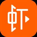 虾米音乐去广告版 V5.5.1 安卓版