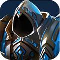 召唤师传奇 V1.0 安卓版