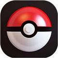 超级精灵球 V1.0.0 安卓版